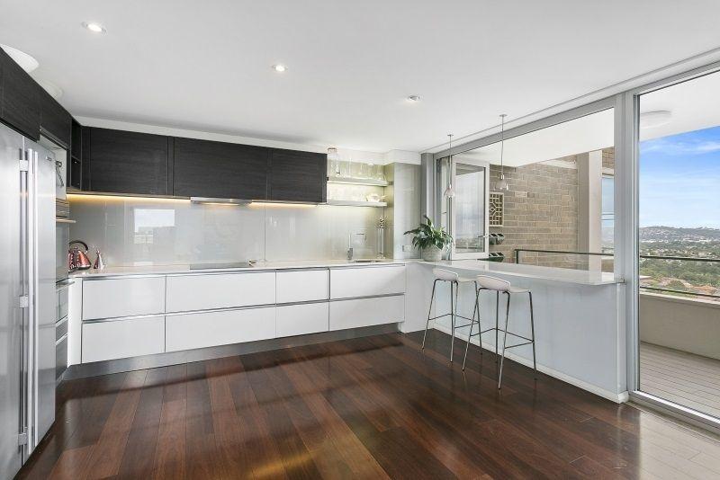 22/4-8 Hilltop Crescent, Fairlight NSW 2094, Image 1