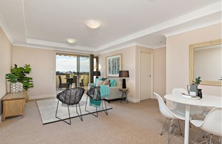 Picture of 26/102 William Street, Five Dock NSW 2046