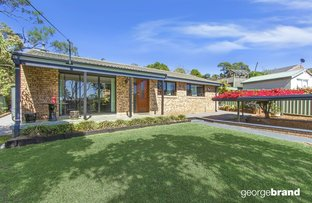 2 Rata Place, Kariong NSW 2250