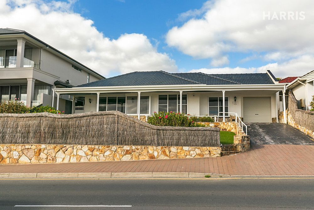 184 Esplanade, South Brighton SA 5048, Image 1