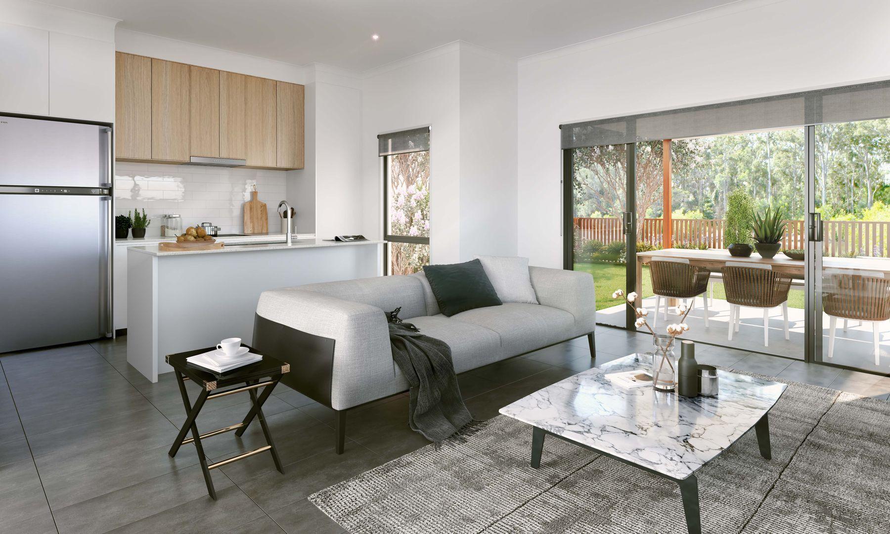 Riverbrooke Drive, Upper Coomera QLD 4209, Image 2