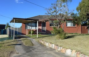 15 Fernlea Place, Canley Heights NSW 2166
