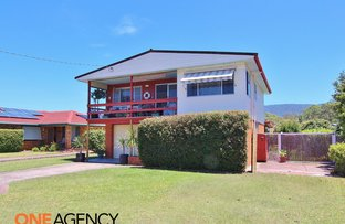 Picture of 5 Vine Street, North Haven NSW 2443