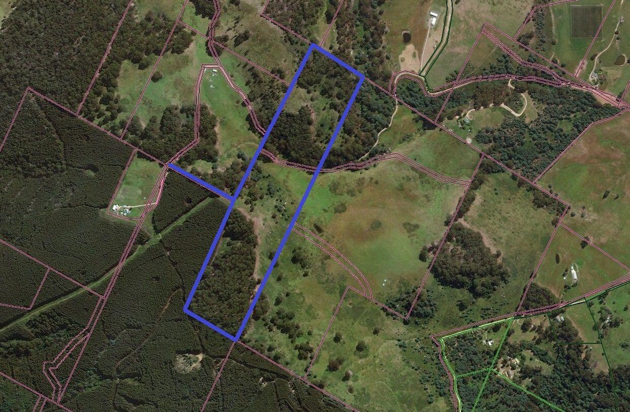 5 Lightwood Creek Road, Glen Huon TAS 7109, Image 0