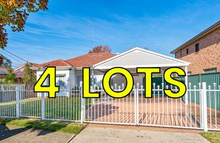 Picture of 62 Margaret Street, Fairfield West NSW 2165