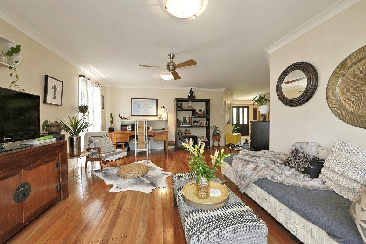 8 Hastings Street, Pialba QLD 4655, Image 1