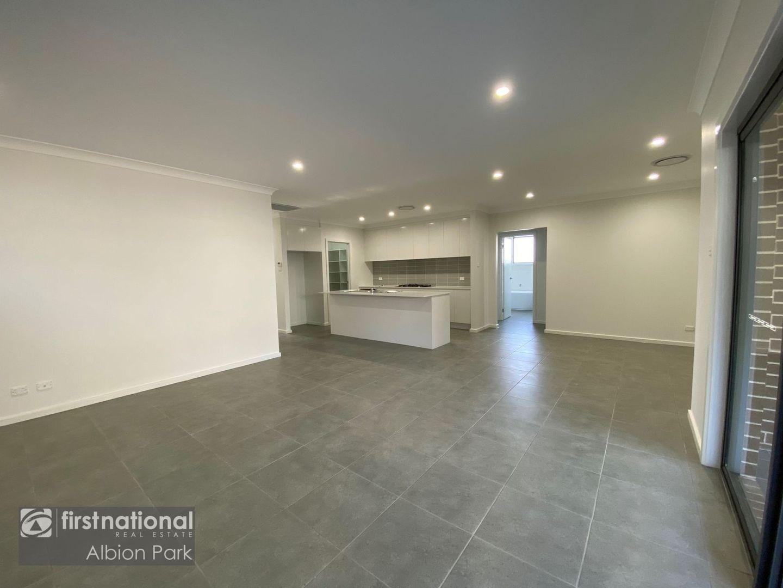 3 Curlew St, Wongawilli NSW 2530, Image 1