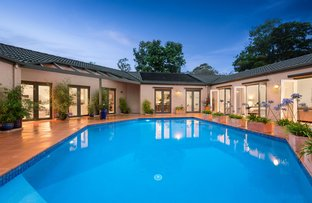 Picture of 9 Labrent Court, Mount Martha VIC 3934