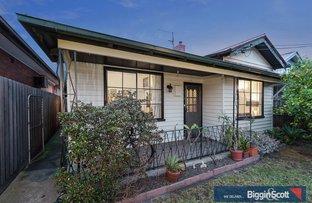 9 Molesworth  Court, West Footscray VIC 3012