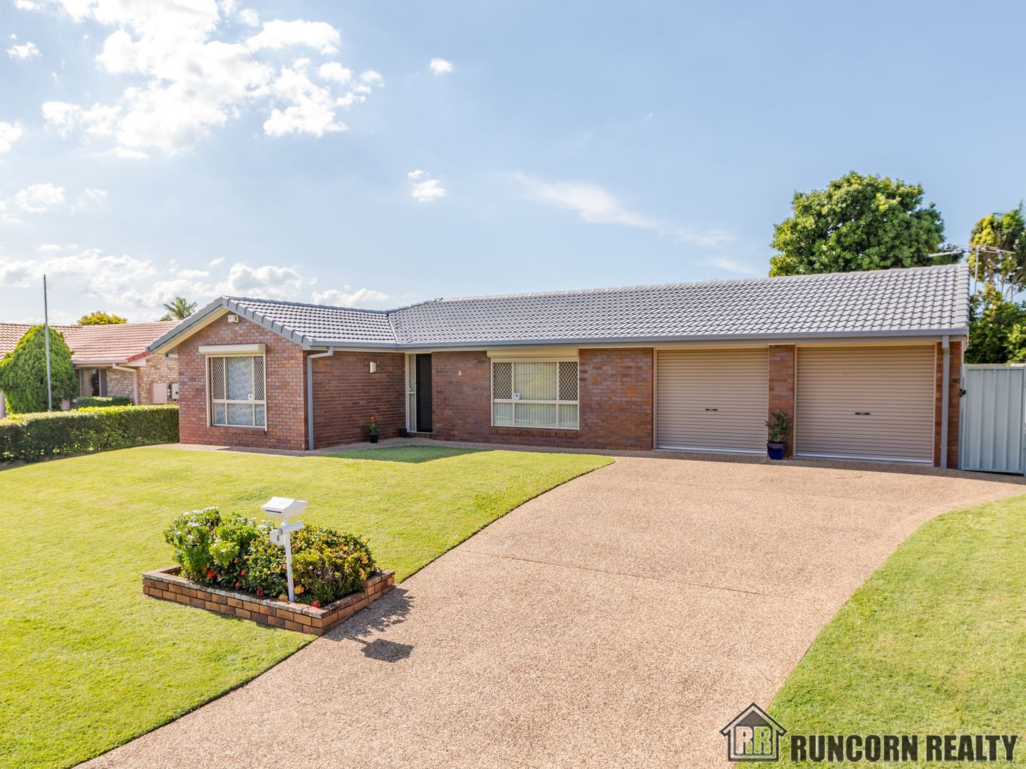 6 Vidler Close, Runcorn QLD 4113, Image 0