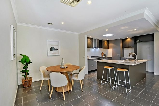 Picture of 7 Toorak Terrace, SHEPPARTON VIC 3630
