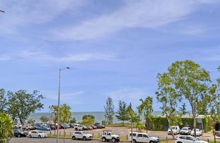Picture of 15/256 Casuarina Drive, Nightcliff NT 0810
