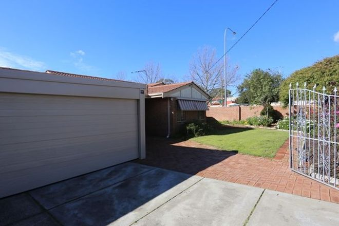 Picture of 17 Verdon Place, RIVERTON WA 6148
