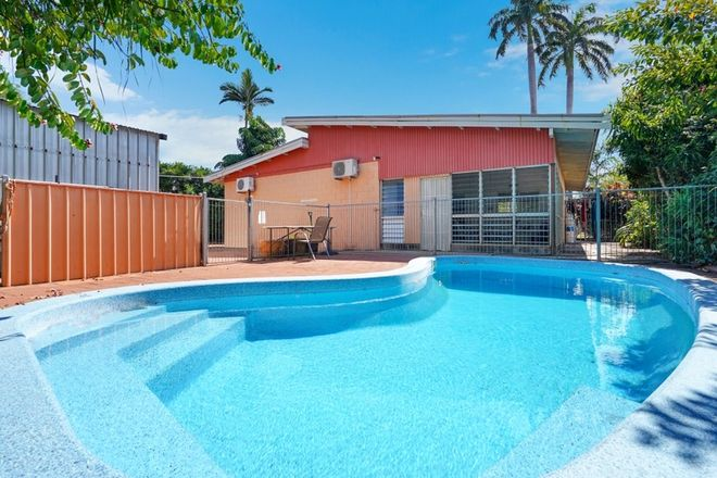 Picture of 13 Easther Crescent, COCONUT GROVE NT 0810