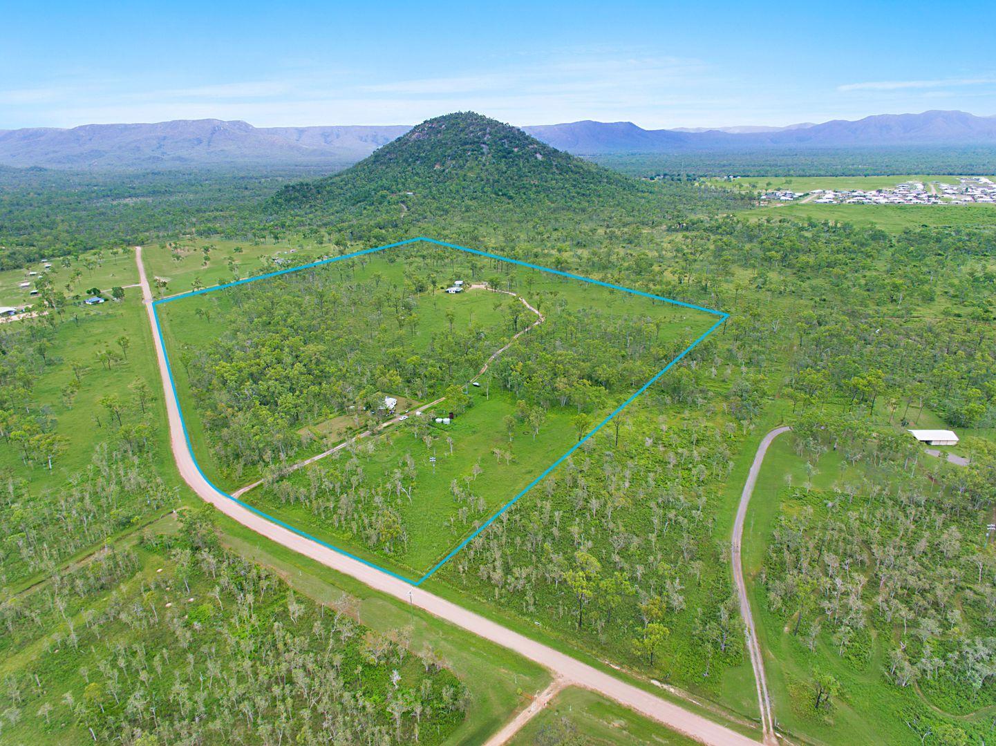 254 Granitevale Road, Alice River QLD 4817, Image 0