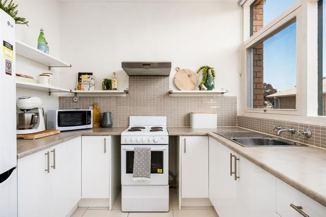 Picture of 9/445 Anzac Highway, CAMDEN PARK SA 5038