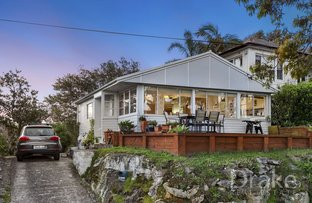 Picture of 64 Alleyne Avenue, North Narrabeen NSW 2101