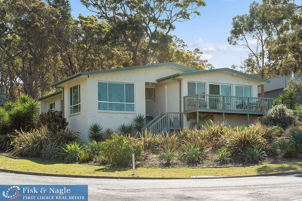 13 Dolphin Cove Drive, Tura Beach NSW 2548, Image 0