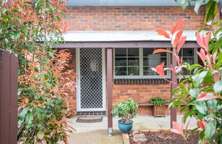 Picture of 36 Yugura street, Malua Bay NSW 2536