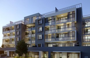 4-8 Bullecourt Street, Shoal Bay NSW 2315