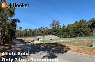 Picture of Lots 3-12 Flitch Court, Manjimup WA 6258