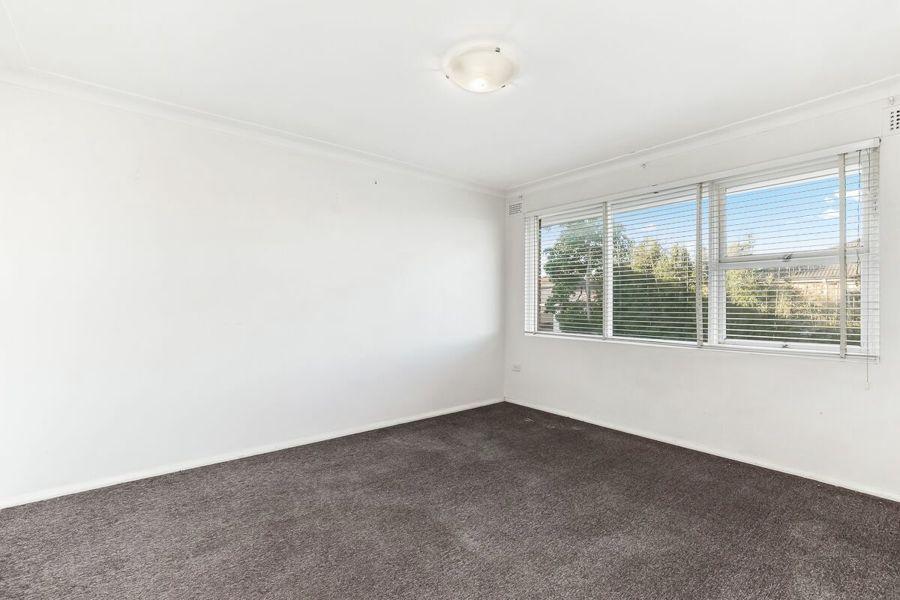 5/4 St Judes Crescent, Belmore NSW 2192, Image 2