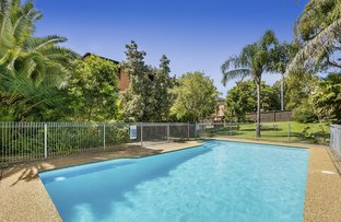 Picture of 12/84-88 Pacific Parade, Dee Why NSW 2099