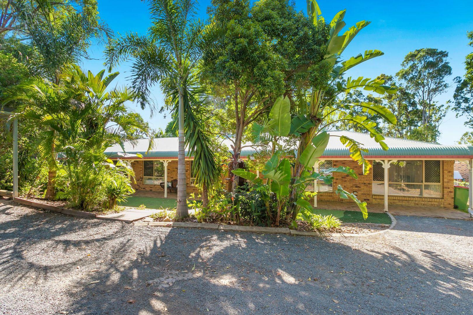 5 Hilltop Crescent, Alexandra Hills QLD 4161, Image 1