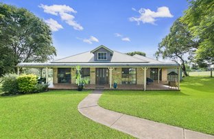Picture of 87 Henrys Lane, Moorland NSW 2443