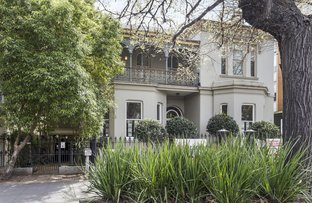 Picture of 4/50 Fitzroy Street, St Kilda VIC 3182
