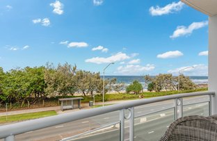 Picture of 33/188-192 Alexandra Parade, Alexandra Headland QLD 4572