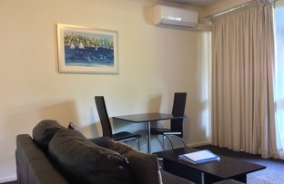 Picture of Unit 12 Horizon Apartments, 147 Princes Highway, Narooma NSW 2546