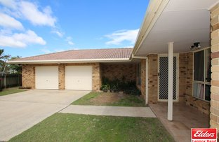 Picture of 2/5 Barrett Drive, Lennox Head NSW 2478