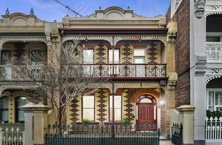 Picture of 587 King Street, West Melbourne VIC 3003