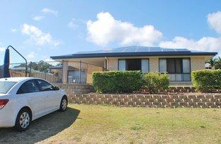74 Swordfish Avenue, Taranganba QLD 4703