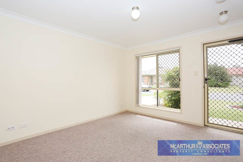 38/11-29 Woodrose Road, Morayfield QLD 4506, Image 1