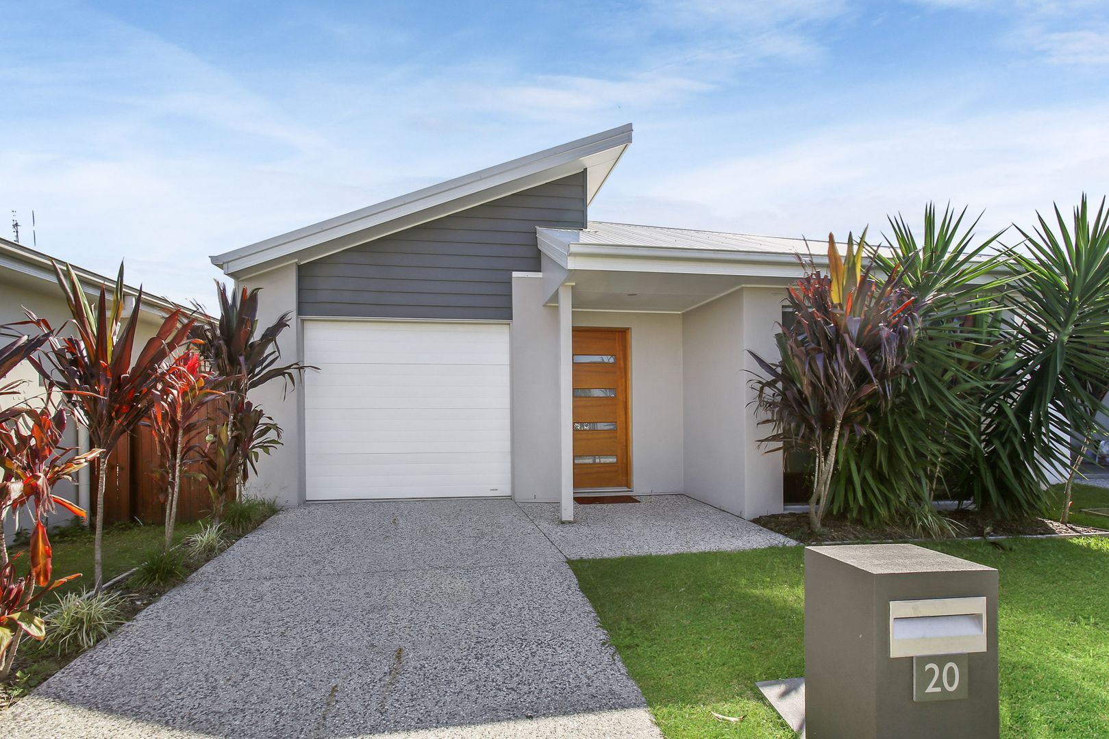 20 Flame Tree Avenue, Sippy Downs QLD 4556, Image 0