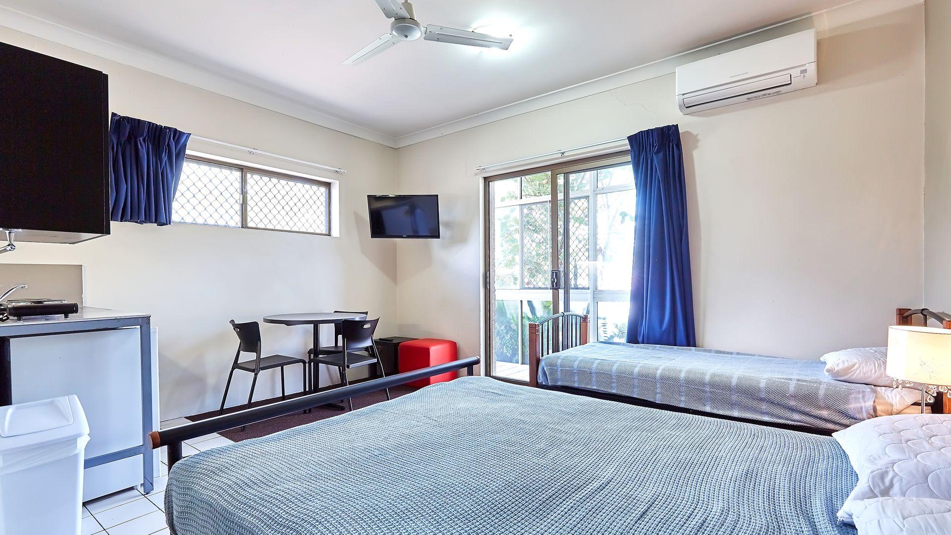 204 Ipswich Road, Woolloongabba QLD 4102, Image 2