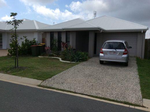 19 Ochre Crescent, Caloundra West QLD 4551, Image 0