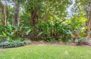 Picture of 37/1804 Captain Cook Highway, Clifton Beach QLD 4879