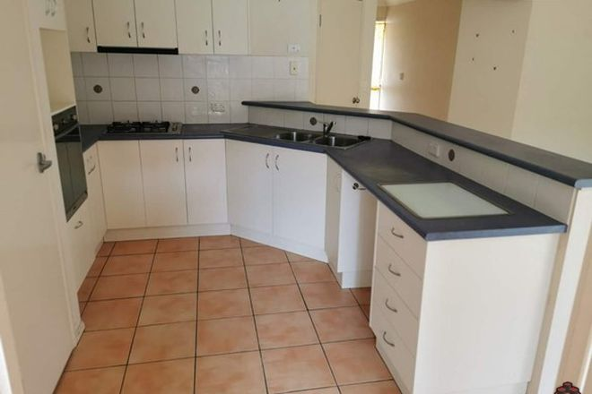 Picture of ID:3853702/111 Station Road, SUNNYBANK QLD 4109