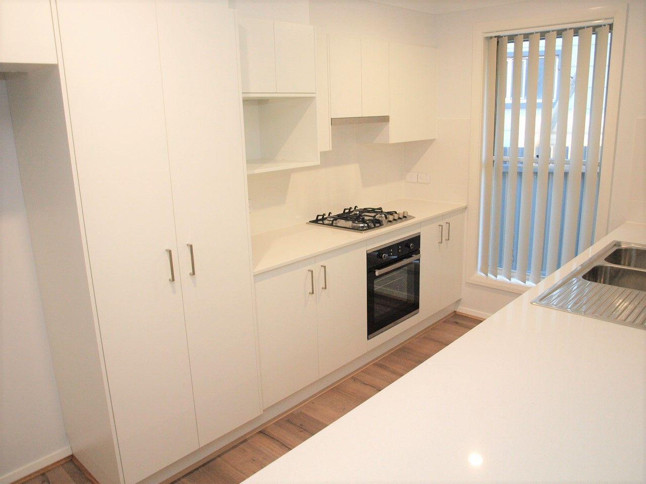 1A Lindley street, Edgeworth NSW 2285, Image 1