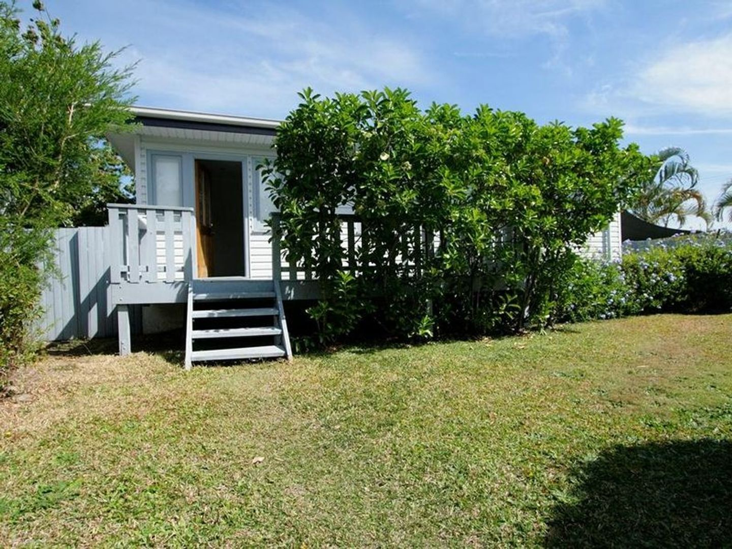128 Pohlman Street, Southport QLD 4215, Image 1