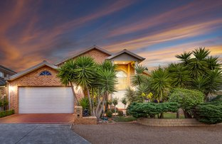 Picture of 15 Stirling Court, Hillside VIC 3037