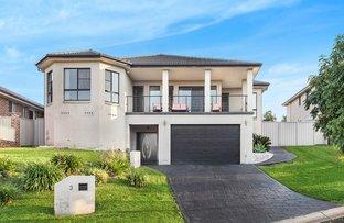 Flinders NSW 2529