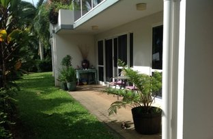 Picture of 6/305-341 Coral Coast Drive, Palm Cove QLD 4879