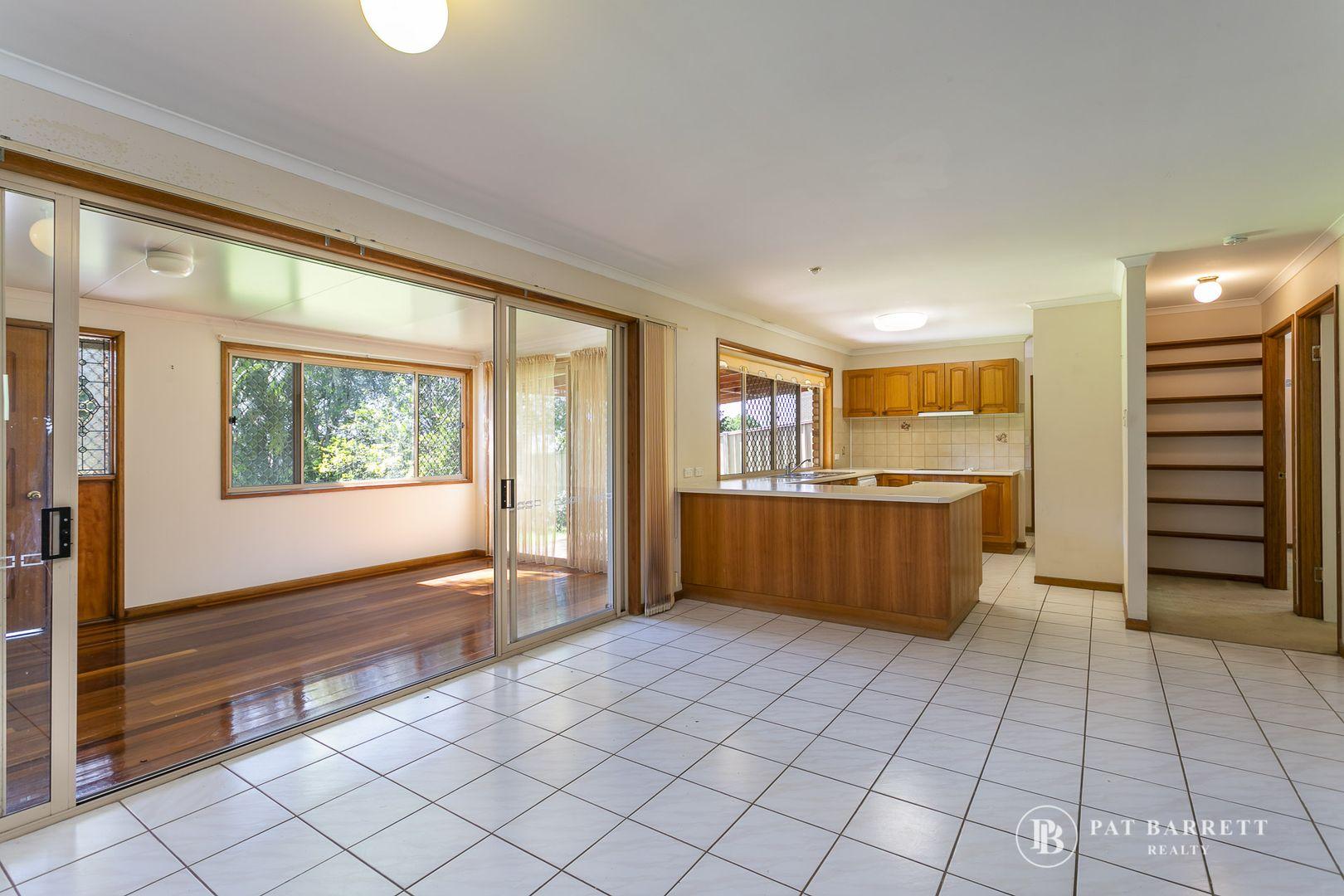 7 Bovingdon Street, Birkdale QLD 4159, Image 1