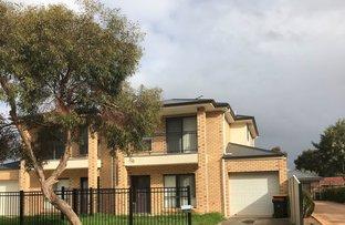 Picture of 6 Milo Road, Salisbury North SA 5108