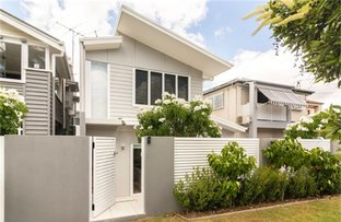 Picture of 2/23 Waratah Street, Clayfield QLD 4011