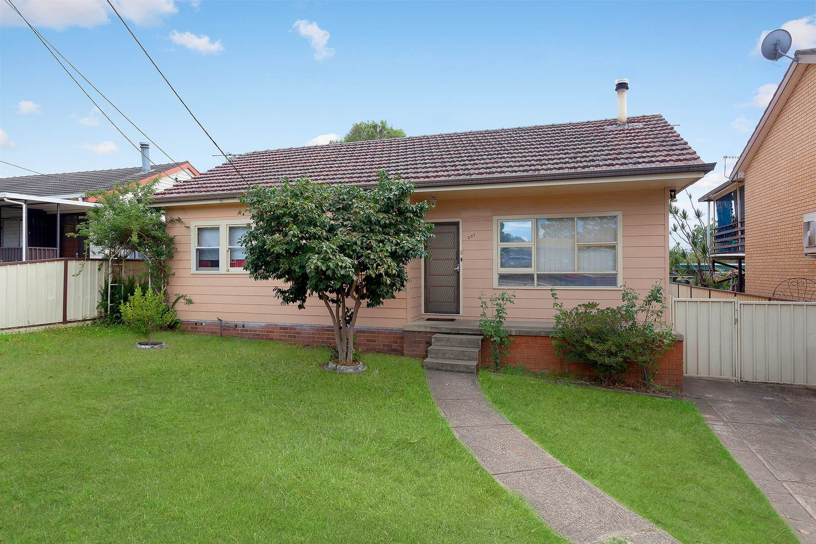 227 Great Western Highway, St Marys NSW 2760, Image 0